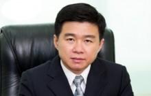 Khởi tố nguyên Tổng giám đốc Navibank