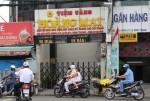 Vì sao chủ tiệm vàng Hoàng Mai bị bác đơn khiếu nại?
