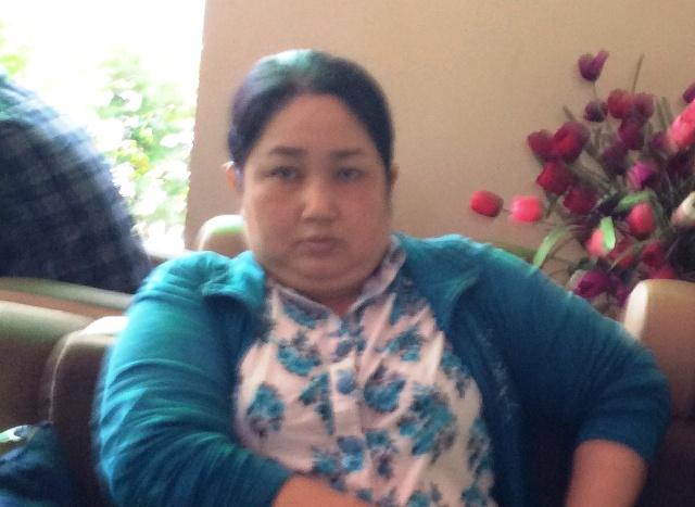 Mạo danh phóng viên Báo Công an TP HCM để lừa chạy án