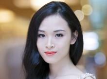 Hoa hậu Phương Nga có dễ dàng lừa đại gia tiền tỉ?