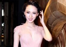 Vụ hoa hậu Phương Nga: Tâm thư cảm động của anh trai Thùy Dung