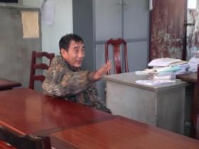 tp hcm doi tuong chem cong an bi dieu tra 3 toi danh