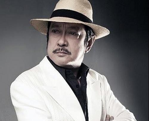 Nghệ sĩ Chánh Tín đột ngột qua đời ở tuổi 68