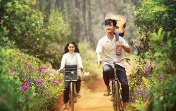 """Victor Vũ – """"Đạo diễn triệu đô"""" của màn ảnh Việt"""