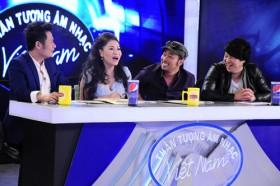 vi sao vietnam idol the voice bi du ng ca p phe p pha t so ng