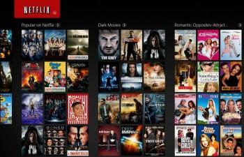 Netflix và rạp chiếu truyền thống: Cuộc chiến đến hồi căng thẳng!