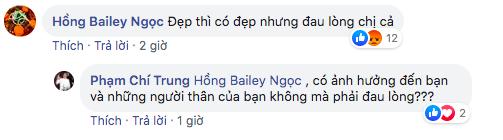 """NSƯT Chí Trung bị """"xỏ xiên"""" chuyện có bạn gái mới"""