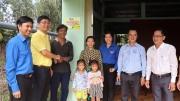 Hành trình 10 năm Phân bón Cà Mau với sứ mệnh phụng sự cộng đồng