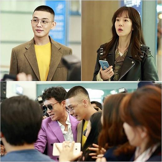 4 phim han quoc khong the bo qua