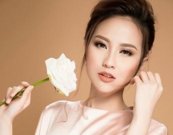 hoa khoi khanh ngan khong co con duong trai hoa hong