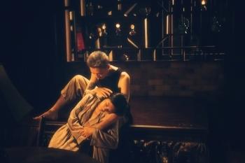 """MV """"Đừng yêu một mình"""" của Đồng Lan được đề cử giải thưởng quốc tế"""
