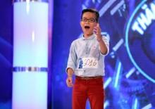 'Vietnam Idol' nhí: Trẻ nên học văn hóa hay mơ làm ca sĩ?