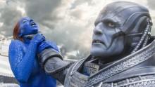 'X-Men Apocalypse': Bước đi lùi của đạo diễn Bryan Singer!?
