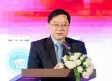 Ông Dương Trung Quốc và Hoa hậu Thu Thảo làm giám khảo
