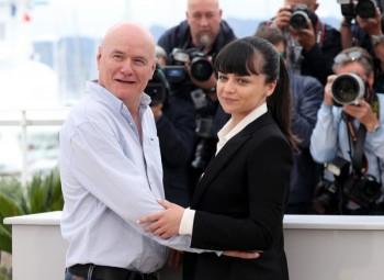 Vì sao giải Cành cọ vàng LHP Cannes 2016 gây tranh cãi?