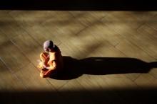 Chuyện chuyển kiếp luân hồi của một Thiền sư