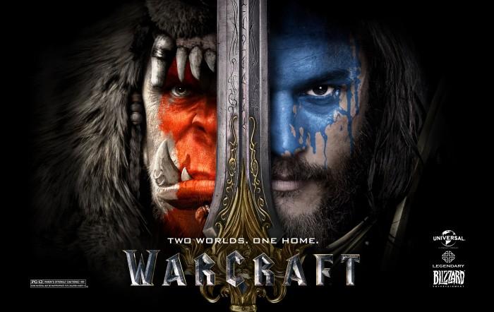 bom tan warcraft that thu vi doi dau voi the conjuring 2