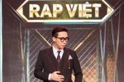 Trấn Thành bị nhà sản xuất gameshow 'quay lưng'?