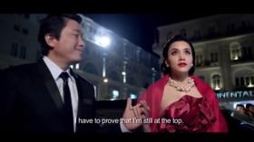 """""""Scandal 2"""" hé lộ hậu trường ghê rợn của showbiz Việt"""