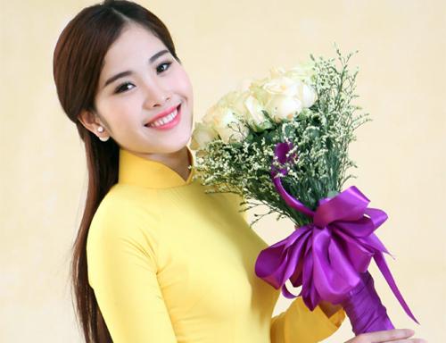 Nguyen_Thi_Le_Nam_Em_3_537_790_100_1