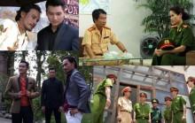Phim truyền hình Việt: Muốn có khán giả, phải làm như họ!