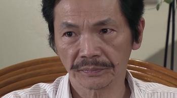 ve nha di con tap 39 ong son dong y cho hue ly hon