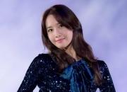 """Yoona: """"Tình đầu quốc dân"""" và con đường từ thần tượng đến diễn viên xuất sắc"""