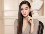 """Lương Thuỳ Linh """"lột xác"""" với hình tượng girl boss trong bộ ảnh mới"""