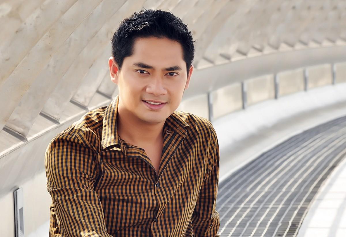 Sao Việt nói về văn hóa dùng Facebook