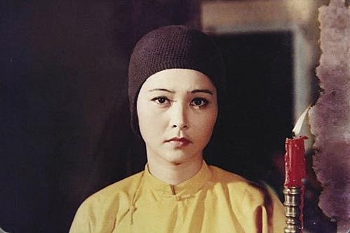 Ni cô Huyền Trang của 'Biệt động Sài Gòn' được đề nghị xét tặng danh hiệu NSND