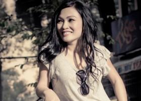 Ca sĩ Phương Thanh: Nếu ngày mai còn thức dậy…!
