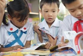 Một đề án gây bất công trong học đường!