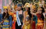 Truyền hình thực tế dành riêng cho hoa hậu Việt