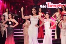 Đêm Chung kết hoành tráng nhất lịch sử Hoa hậu Việt Nam sẽ có gì?