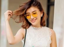 Tiêu Châu Như Quỳnh: Biết đâu đấy, duyên kế tiếp trọn vẹn hơn!?