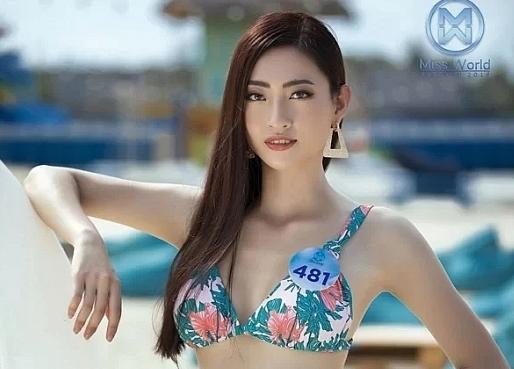 ngam nhan sac hoa hau the gioi viet nam 2019 luong thuy linh