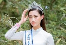 hoa hau luong thuy linh bi che ky nang san khau