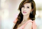 Vì sao MC Quỳnh Chi mất quyền trực tiếp nuôi con?