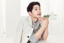 9 diễn viên Hàn Quốc sở hữu nụ cười quyến rũ chết người