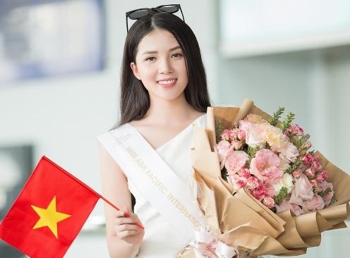 hoa khoi thuy vi co lam nen chuyen tai hoa hau chau a thai binh duong