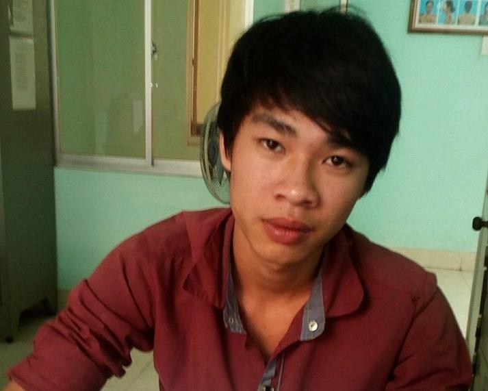 tien giang bat 2 doi tuong chuyen chan duong cuop tai san cua nu cong nhan