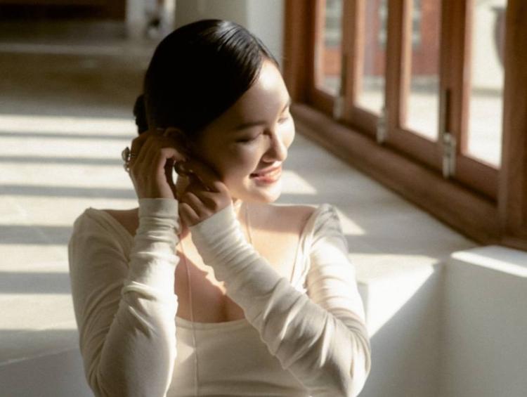 Xúc động với MV 'Đã bao lâu' của Nguyên Hà