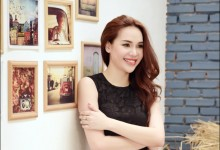 Tình tiết mới trong vụ Hoa hậu Diệu Hân bị tố 'giật chồng'