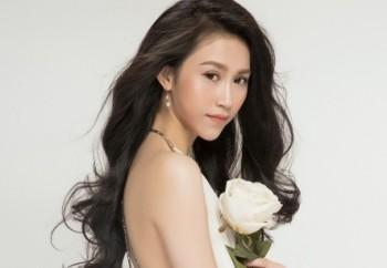 Hoa hậu Thu Vũ bất ngờ hủy hôn với 'đại gia'