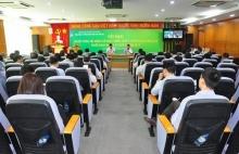 pvfcco hoan thanh tot ke hoach 9 thang nam 2017