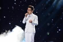 Sau The Voice, nhiều ca sĩ 'bấu víu' Bài hát Việt?