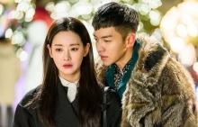 hoa du ky lot top 10 bo phim te nhat man anh xu han nam 2018