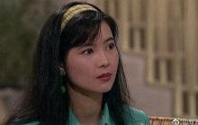 tuong dai nhan sac hong kong lam khiet anh chet khong ro nguyen nhan o tuoi 55
