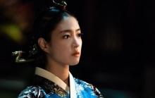 lee se young dep khong thua han hyo joo trong the man who became king