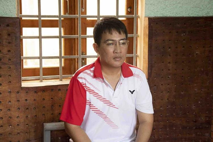 vinh long bat giam nhan vien ngan hang lua dao tren 35 ty dong
